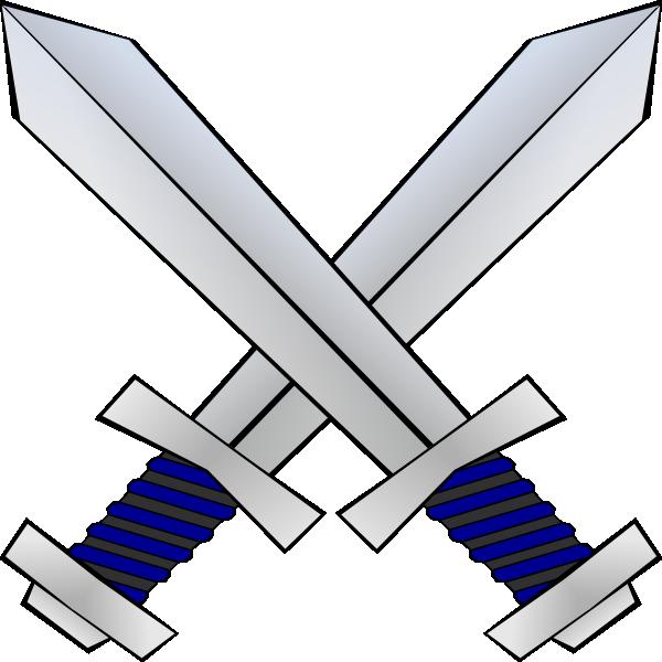 minecraft sword clipart - photo #36