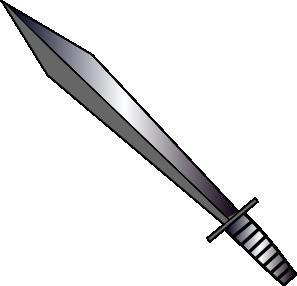 ... -clipart-free-vector-sword-clip-art_118001_Sword_clip_art_medium.png
