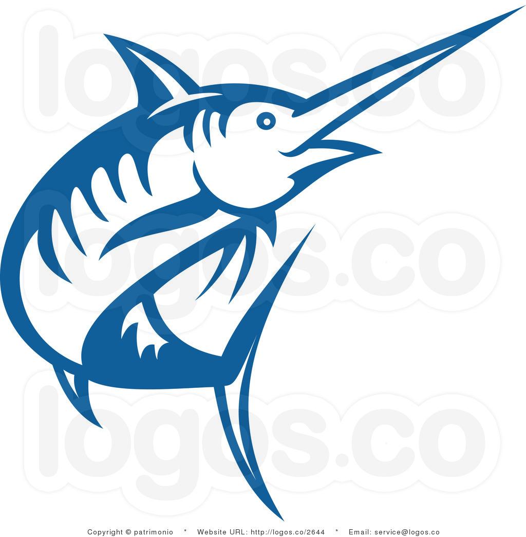 swordfish clipart clipart panda free clipart images sailfish clipart Animated Sailfish