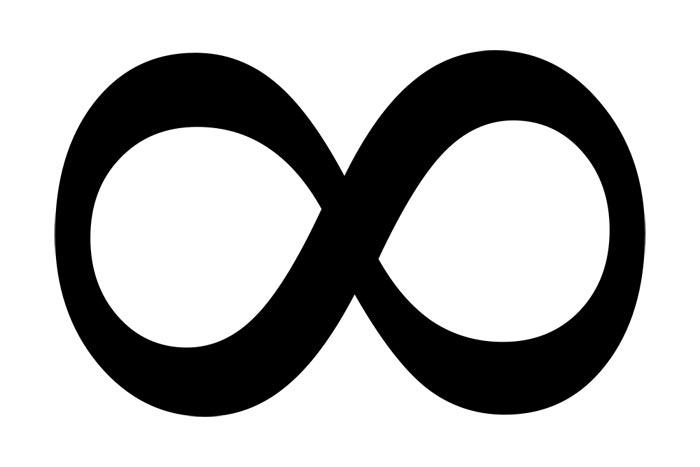 Clip Art Clip Art Symbols math symbols images clipart panda free multiplication clip art