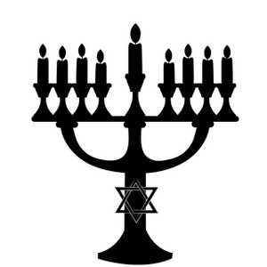 synagogue%20clipart