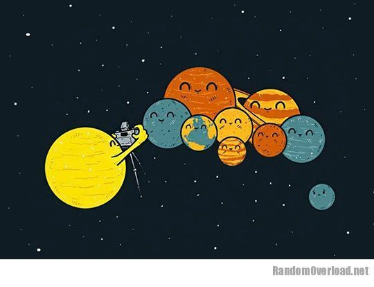 solar system clipart for clipart panda free clipart images rh clipartpanda com solar system clip art for kids solar system clipart not colored page