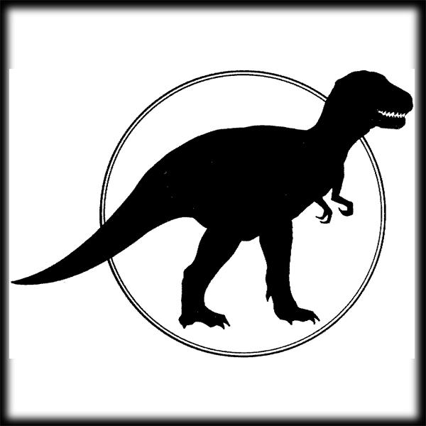 t rex clip art free clipart panda free clipart images rh clipartpanda com t rex clipart images tyrannosaurus rex clipart black and white