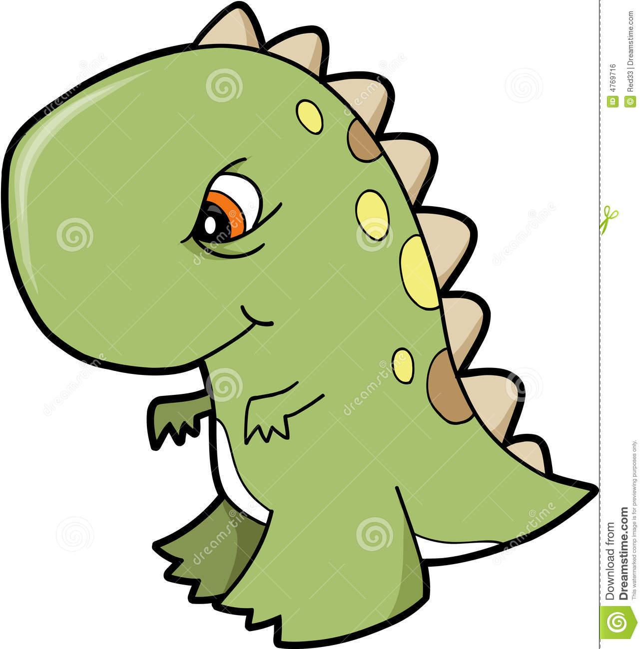 Rex Dinosaur Clip Art | Clipart Panda - Free Clipart Images