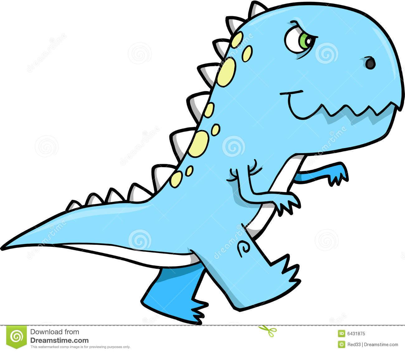 dinosaur teeth clipart - photo #46