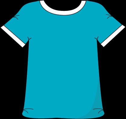 T Shirt Clip Art Images Logo Lions | Clipart Panda - Free ...