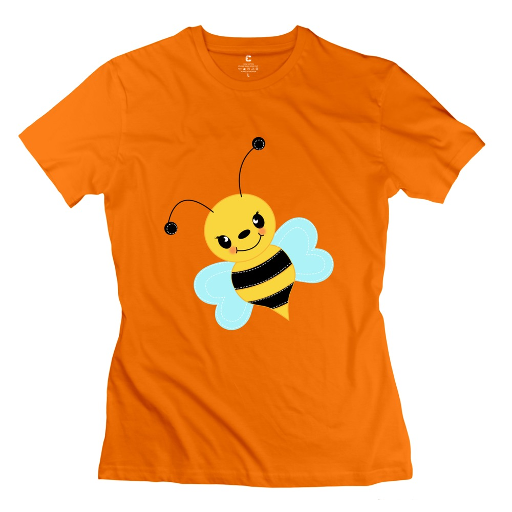 T Shirt Clipart | Clipart Panda - Free Clipart Images
