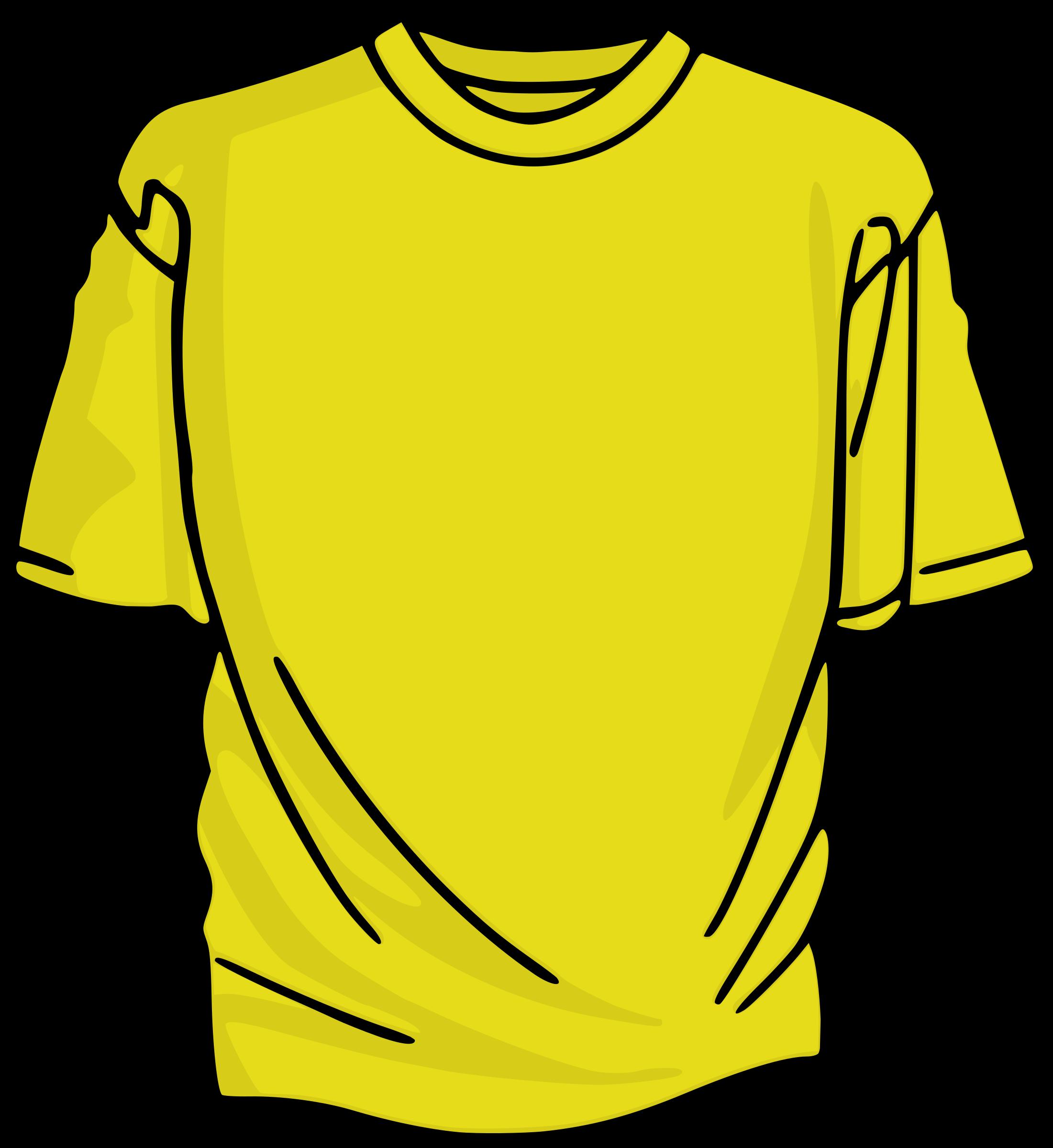 t shirt clip art designs clipart panda free clipart images rh clipartpanda com
