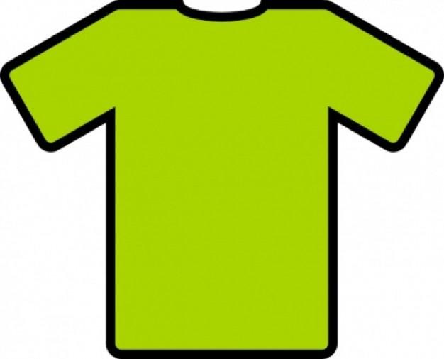 green t shirt clip art clipart panda free clipart images rh clipartpanda com free clipart for t-shirt design free clipart for t-shirt design