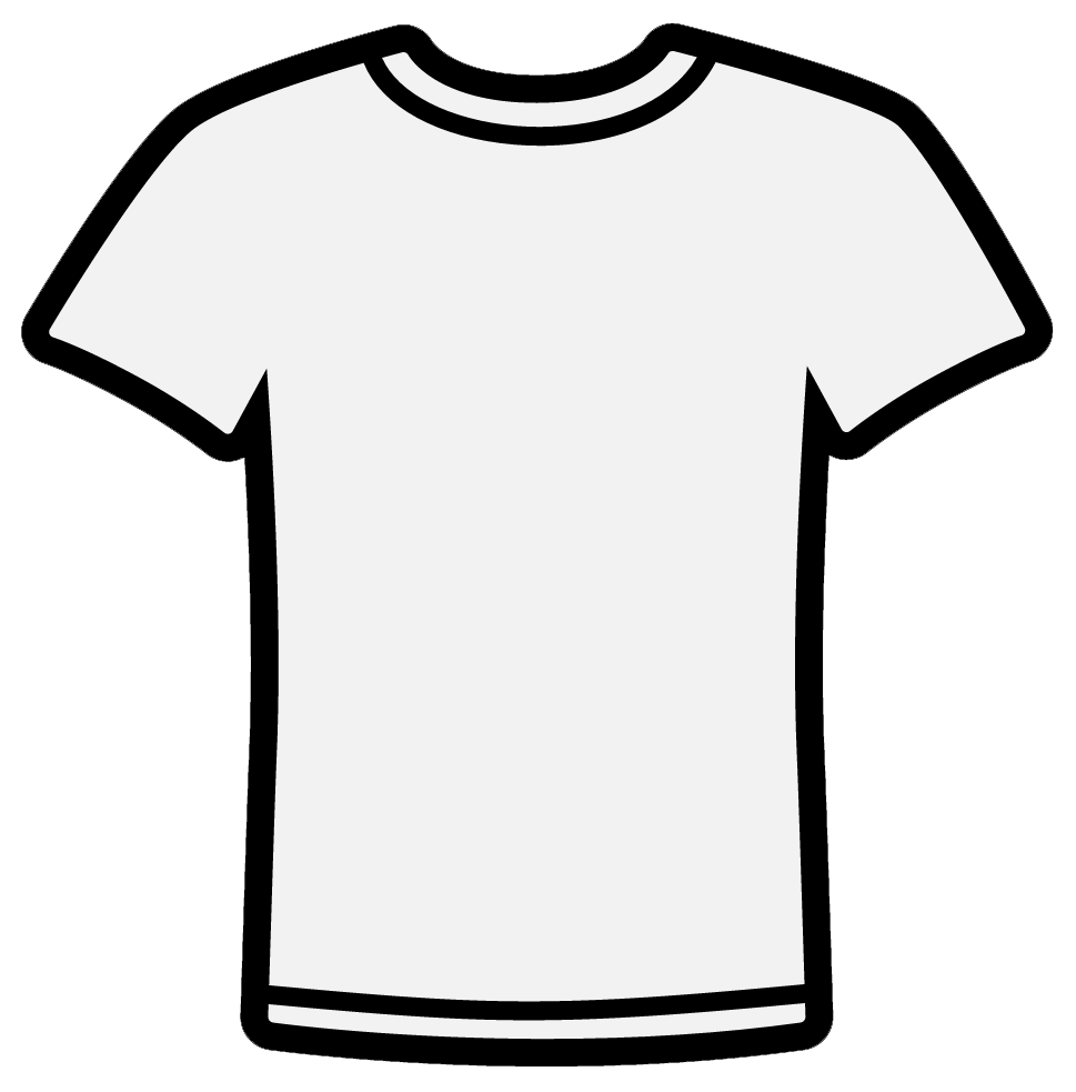 Clip Art T Shirt Clip Art t shirt clip art designs clipart panda free images t