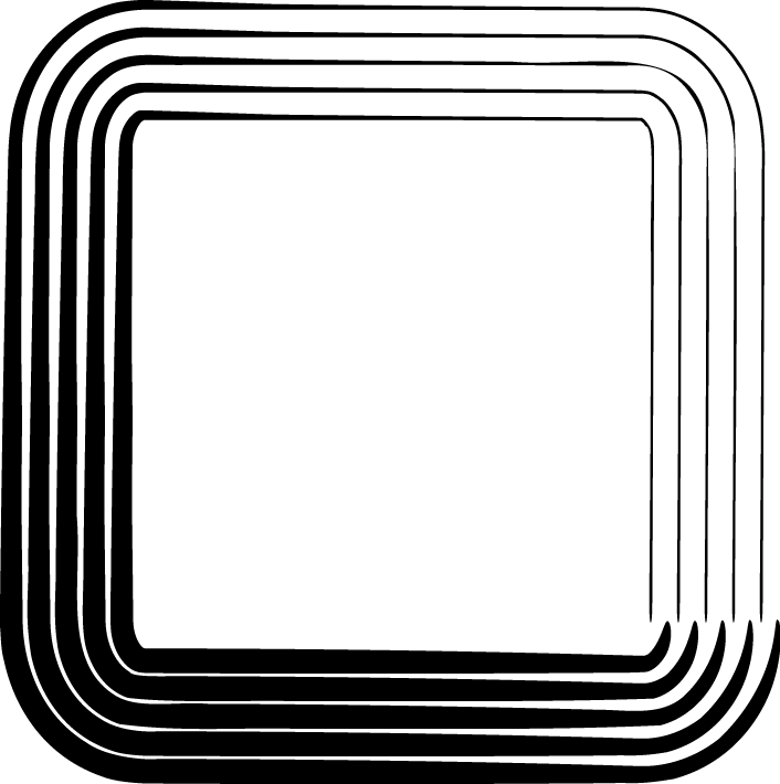 tab%20clipart