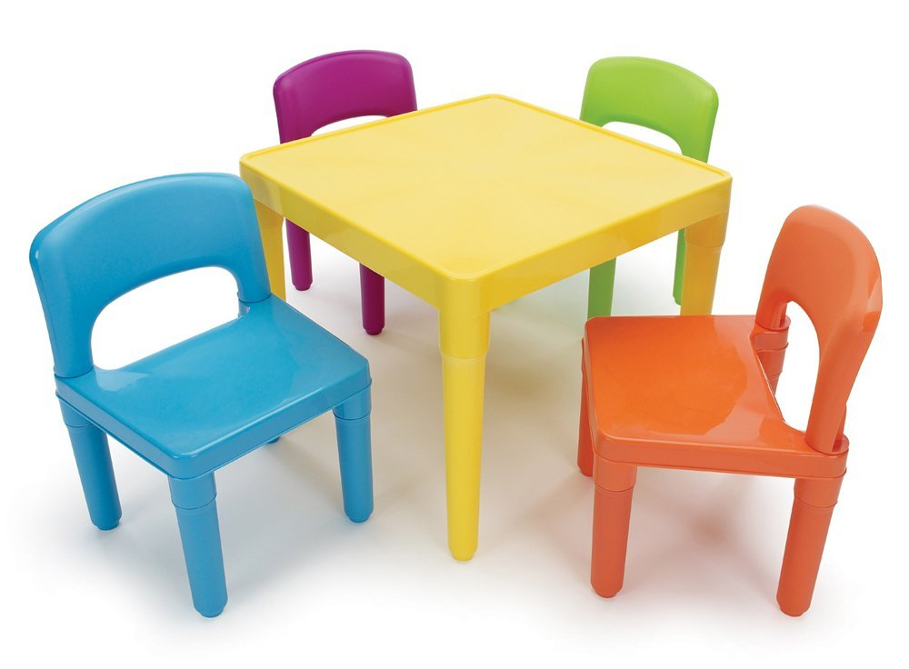 chairs clipart amazoncom kids furniture home kitchen tables chairs