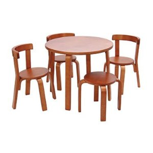 Table And Chairs Clip Art Clipart Panda Free Clipart Images - Table and chairs clipart