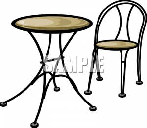 table and chairs clipart top view table and chairs clipart 7
