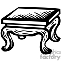 table%20clipart%20black%20and%20white
