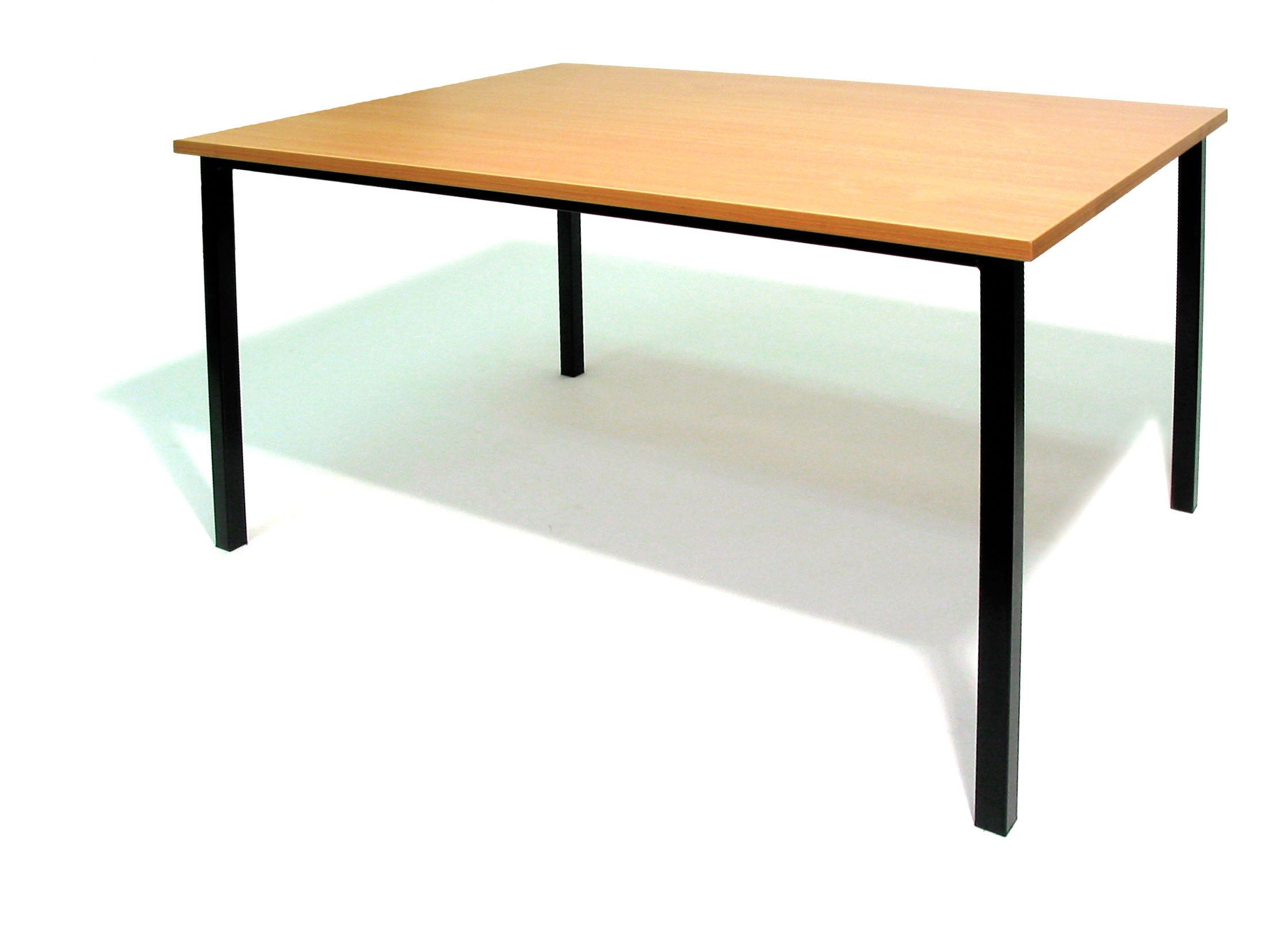 table%20clipart