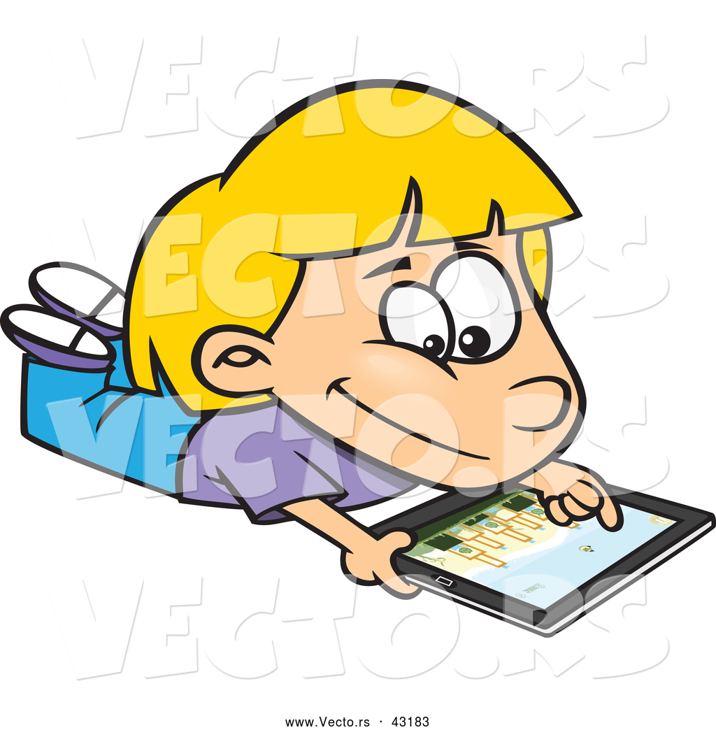 tablet%20clipart