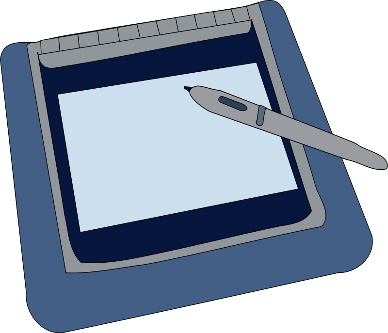 tablet%20computer%20clipart
