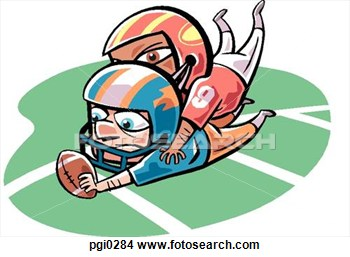 Tackle Clipart | Clipart Panda - Free Clipart Images
