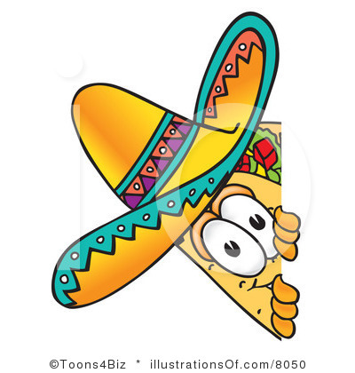 taco-clipart-royalty-free-taco-clipart-illustration-8050.jpg