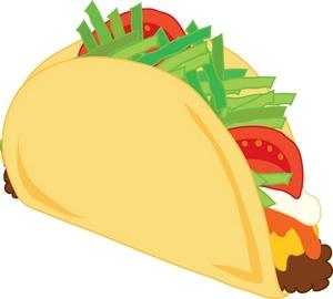 taco%20clipart