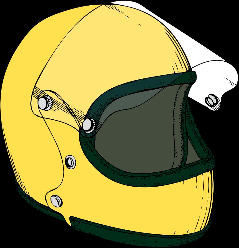 free diving helmet clip art clipart panda free clipart images rh clipartpanda com motorcycle helmet clip art army helmet clip art