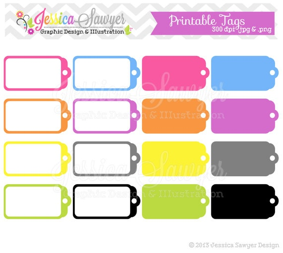 image relating to Printable Sale Tags identify Tag Clipart, Printable Sale, Clipart Panda - Absolutely free Clipart