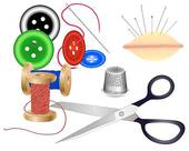 tailor%20clipart