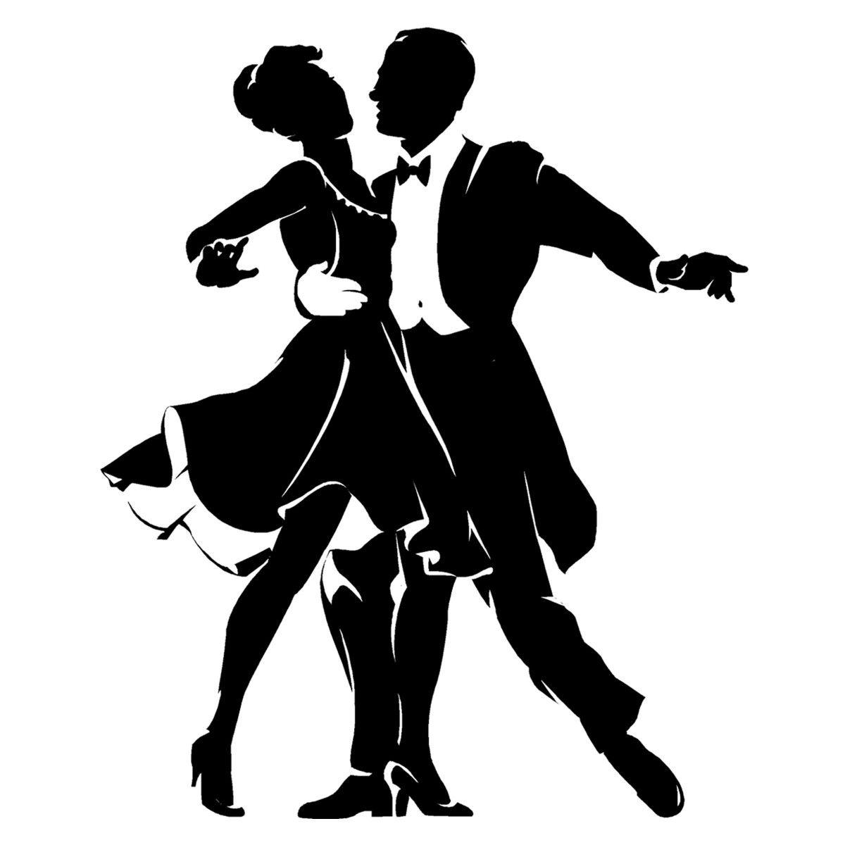 Image result for prom clipart