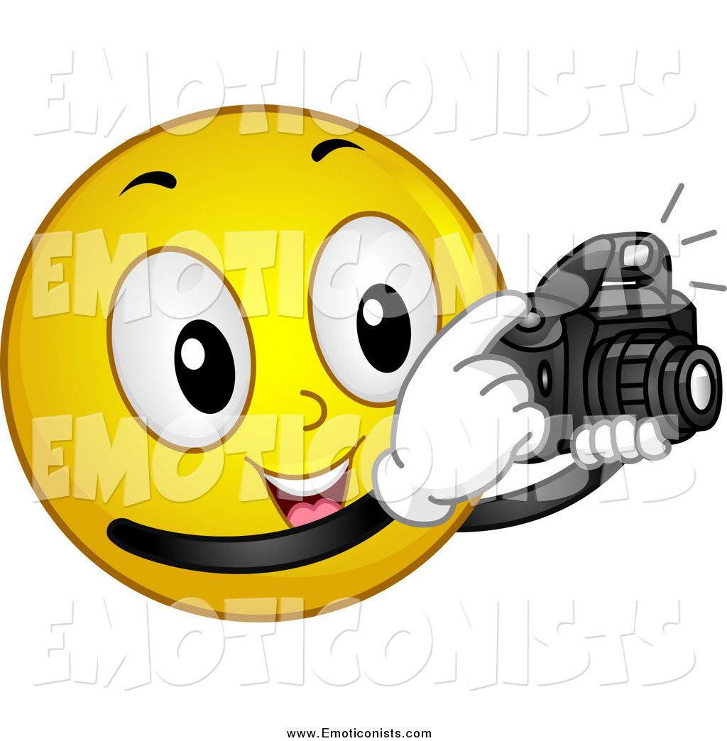 taking pictures clip art � cliparts