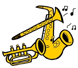 music instrument clipart clipart panda free clipart images rh clipartpanda com instrument clipart clipart instrument de musique