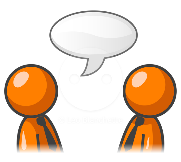 talking clipart clipart panda free clipart images rh clipartpanda com clip art walking clip art walking shoes