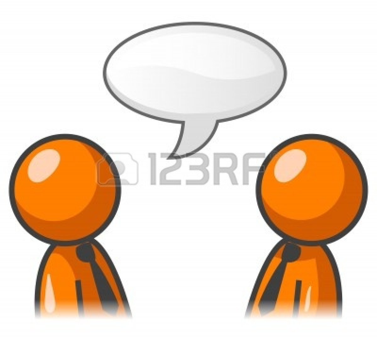 talking clipart clipart panda free clipart images rh clipartpanda com clipart walking dead clipart walking dead