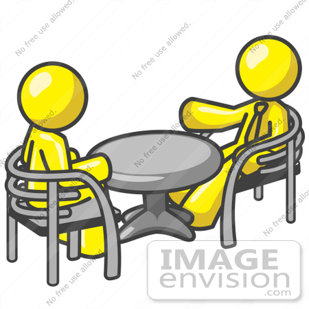 talking%20clipart
