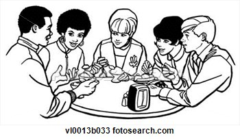 people talking clipart clipart panda free clipart images rh clipartpanda com People Clip Art People Working Together Clip Art
