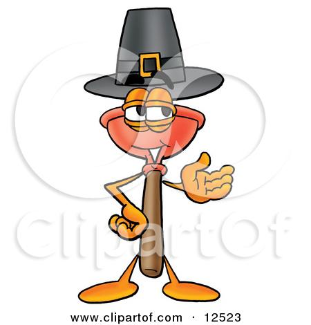 tall pumpkin outline clipart Tall Pumpkin Outline Clip Art