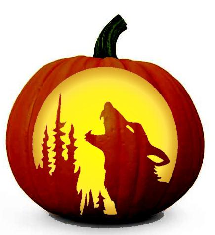 tall-pumpkin-outline-clip-art-wolf.jpg Tall Pumpkin Outline Clip Art