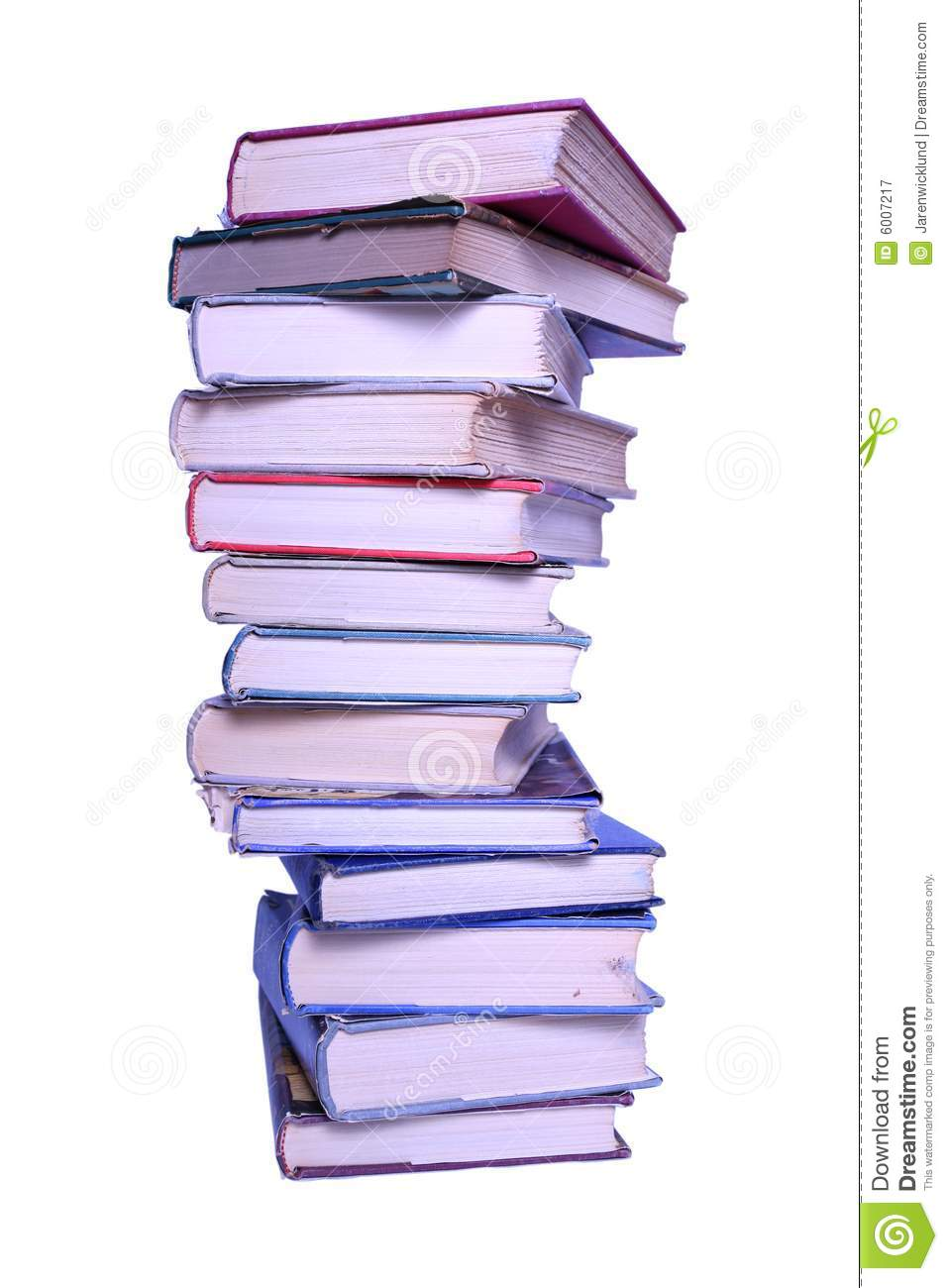 tall stack of books clip art | clipart panda - free clipart images