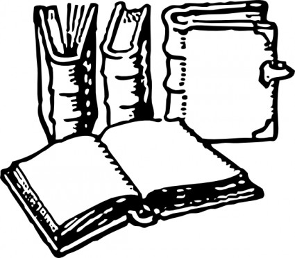 tall%20stack%20of%20books%20clipart