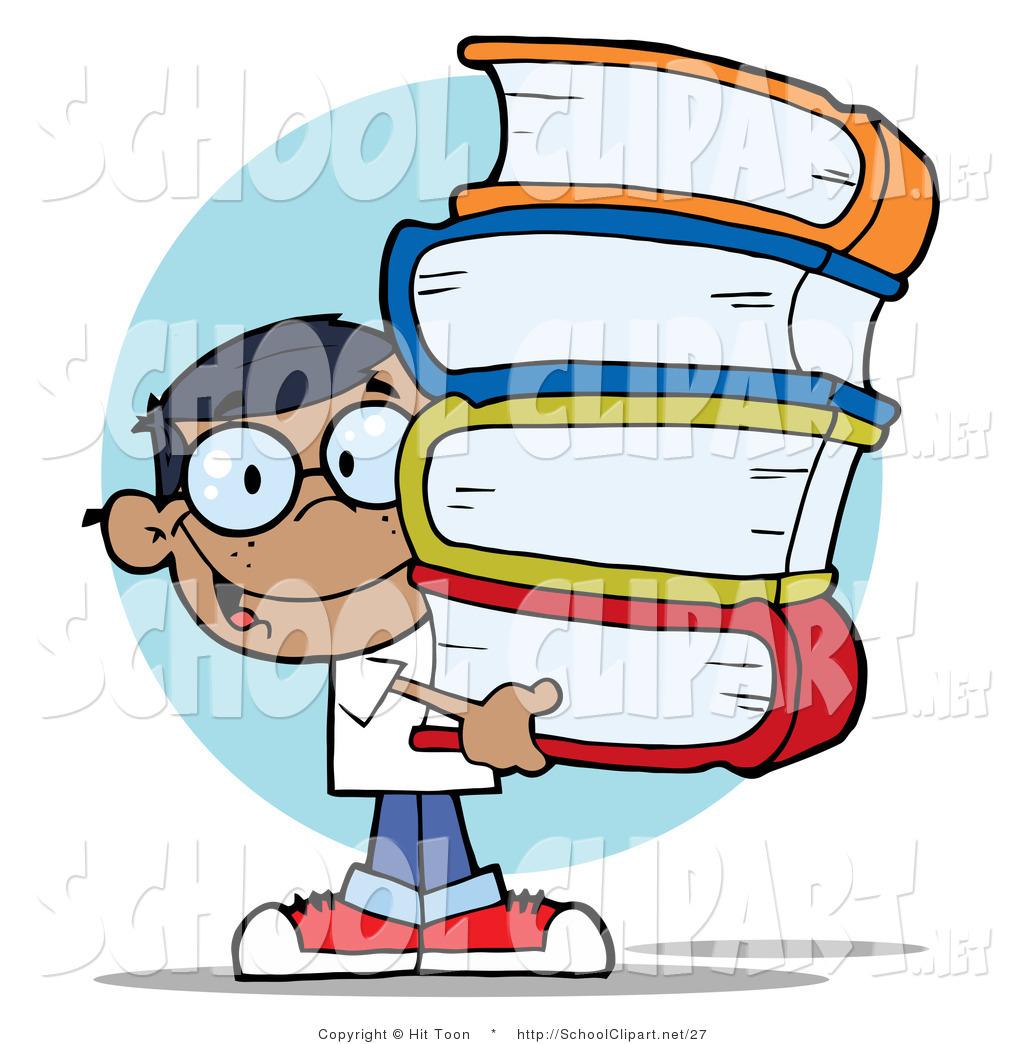 tall stack of books clip art clipart panda free clipart images rh clipartpanda com