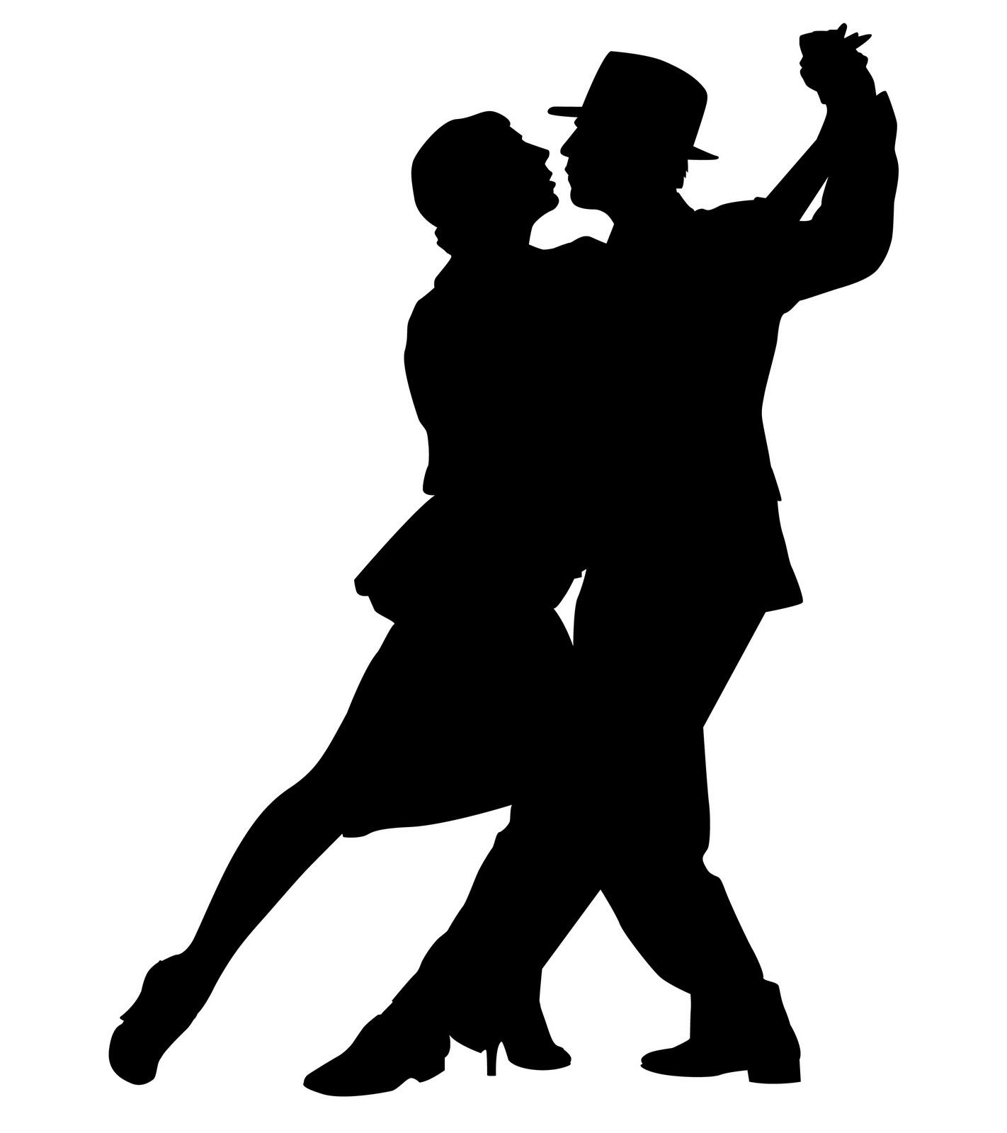 tango%20clipart
