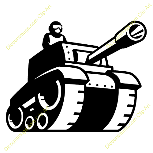 tank clip art free clipart panda free clipart images rh clipartpanda com free clipart thanks for your message free clip art thank you card
