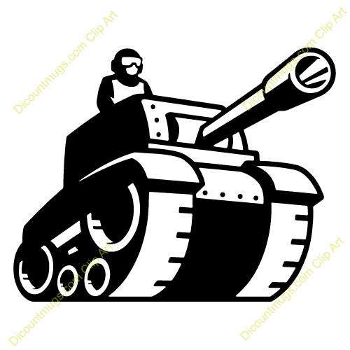 tank clip art free clipart panda free clipart images rh clipartpanda com fish tank clipart tank clip art black and white