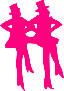tap%20clipart