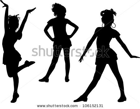tap%20dancer%20silhouette