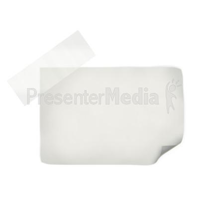 Tape Clip Art | Clipart Panda - Free Clipart Images