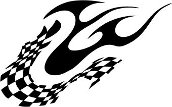 Nascar Race Car Clipart | Clipart Panda - Free Clipart Images