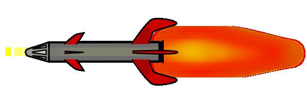 tar-clipart-missile-clipart-missile-hi.png