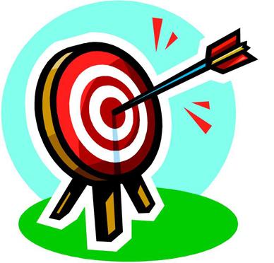 target clip art bullseye clipart panda free clipart images rh clipartpanda com