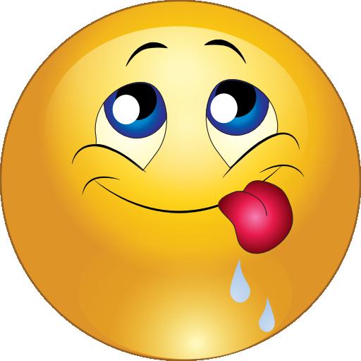 taste clip art clipart panda free clipart images smiley clip art images smiley clip art woot